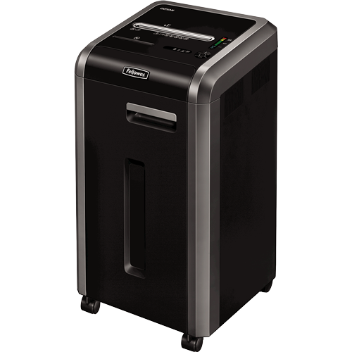 מגרסת נייר Fellowes 225MI
